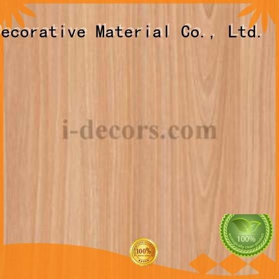 40235 40234 I.DECOR Decorative Material decor paper design