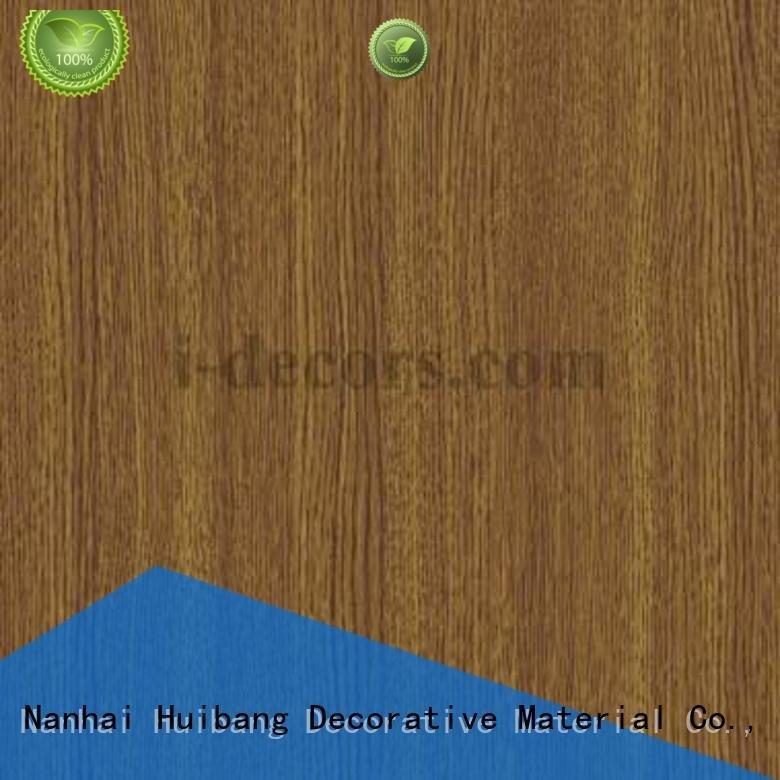 wood wall covering kop id7010 id7011 id7023 Bulk Buy