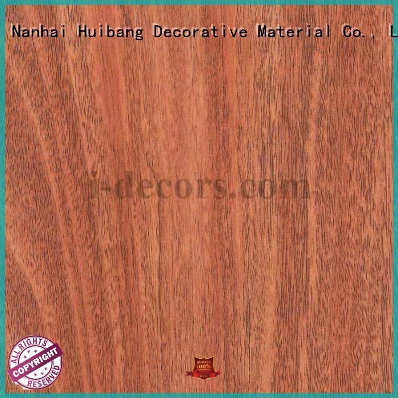 I.DECOR Decorative Material decorative decor paper design 40235 40236