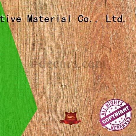 where to buy printer paper near me decorative id30023 I.DECOR Decorative Material Brand