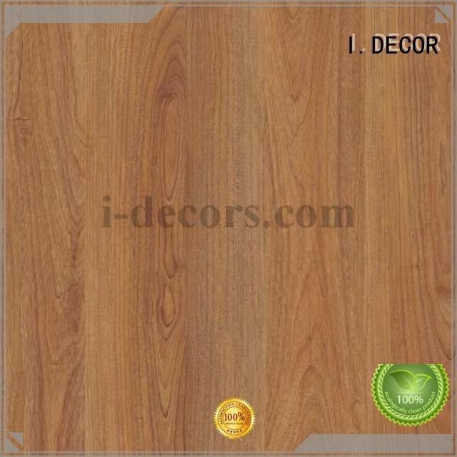 40236 40233 I.DECOR decorative border paper