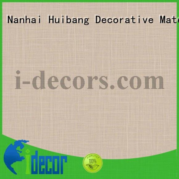 OEM brown craft paper particle 41218 particleboard melamine decorative paper