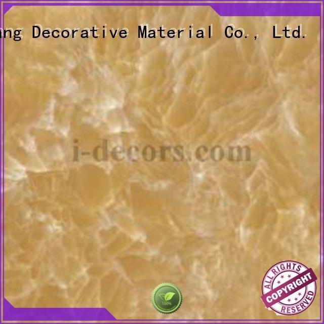 gold foil paper idecor a991 design wood