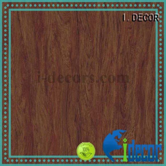 sandal grain paper decorative border paper I.DECOR Brand