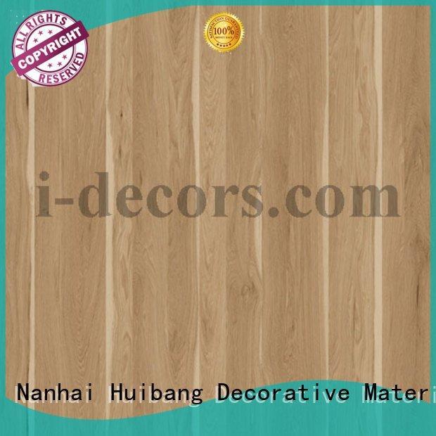 brown craft paper 41138 melamine decorative paper 40756