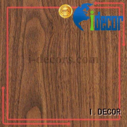 Wholesale walnut best printer paper I.DECOR Brand