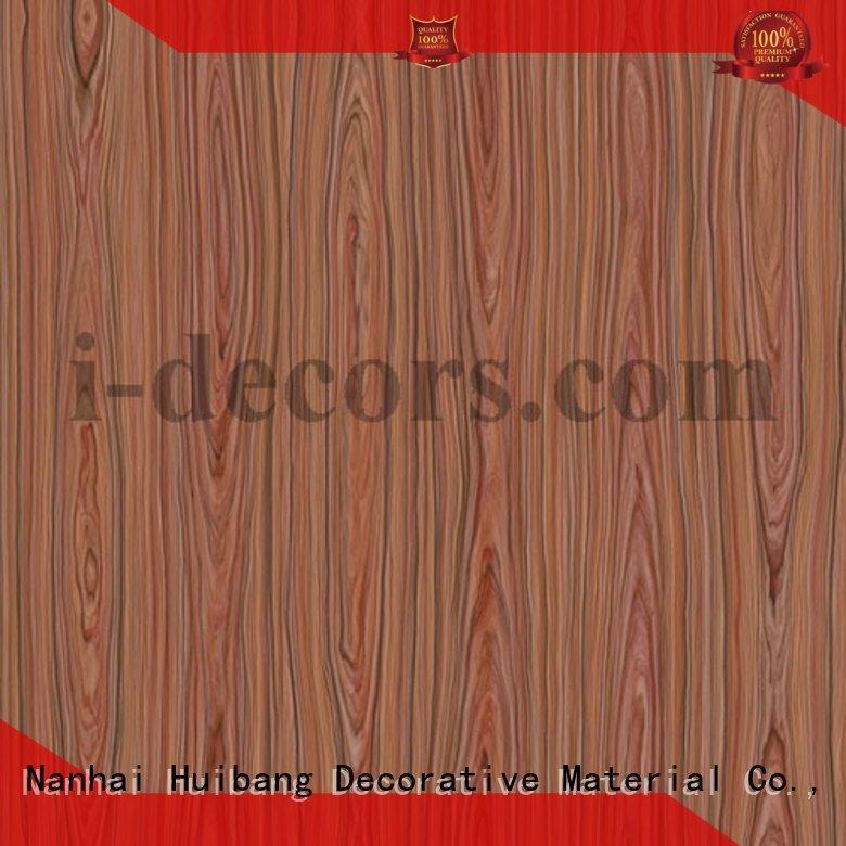 I.DECOR Decorative Material Brand paper 40402 40401 paper that looks like wood