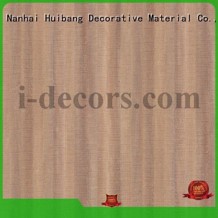 Custom melamine decorative paper melamine 40757 chipboard I.DECOR Decorative Material