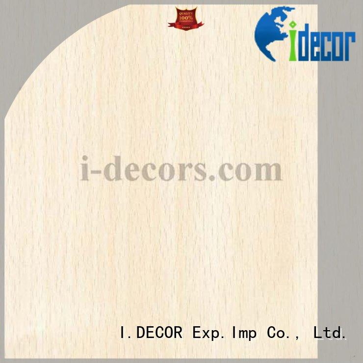 paper for furniture decorative for book store I.DECOR