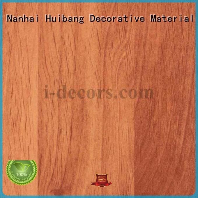 I.DECOR Decorative Material furniture laminate sheets 40501 decorative 40504 teak
