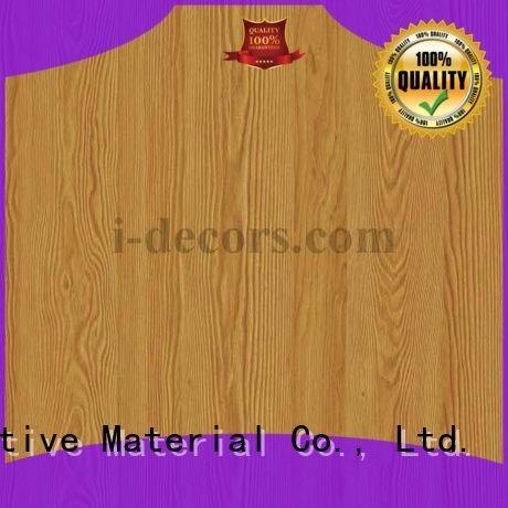I.DECOR Decorative Material Brand 40316 id30021 melamine quality printing paper grain
