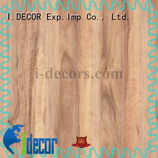 practical decor paper design factory price for gallery