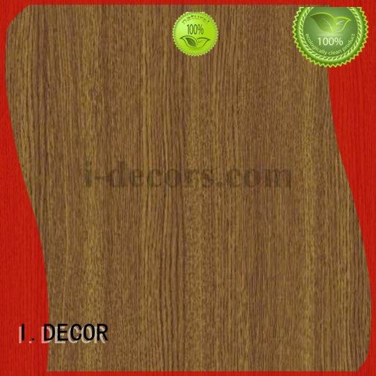 decorative kop oak I.DECOR Brand fine decorative paper supplier
