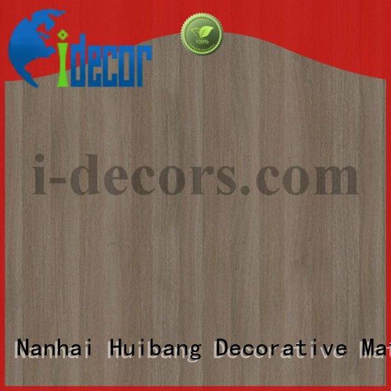 brown craft paper 40755 40775 wardrobe 40761 Bulk Buy