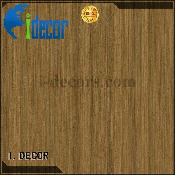 where to buy printer paper near me pine quality printing paper I.DECOR
