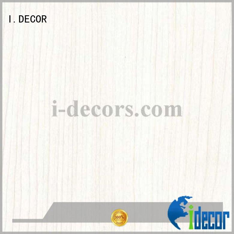 cherry grain fine decorative paper I.DECOR Brand