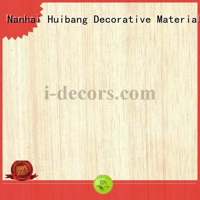where to buy printer paper 40101 best printer paper I.DECOR Decorative Material