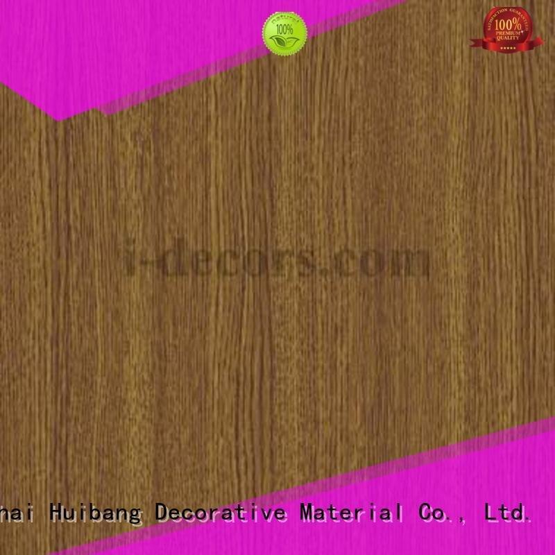 I.DECOR Decorative Material 40783 fine decorative paper 40704 40785