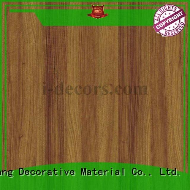 Hot where to buy printer paper 40105 id1006 walnut I.DECOR Decorative Material Brand