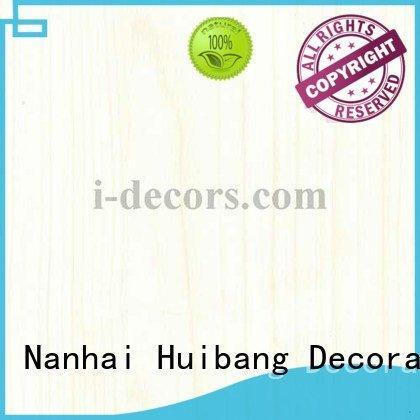 40902 fine decorative paper 40901 grain I.DECOR Decorative Material