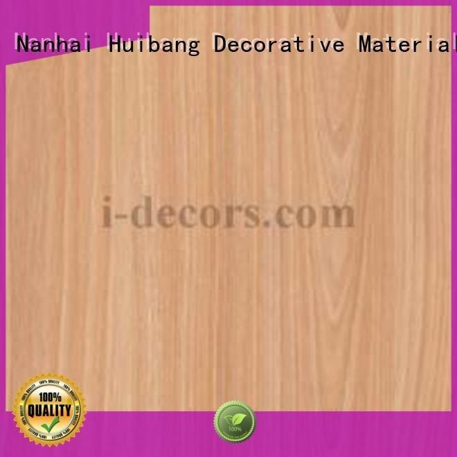 decorative border paper 40233 decor paper design I.DECOR Decorative Material