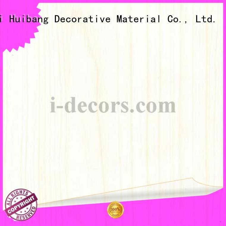 digital print paper 40902 paper fine decorative paper I.DECOR Decorative Material Brand