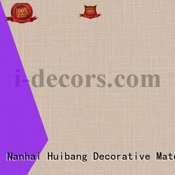 I.DECOR Decorative Material melamine decorative paper 40772 40920 40775 melamien