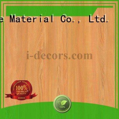 paper art 41401 41150 ice I.DECOR Decorative Material