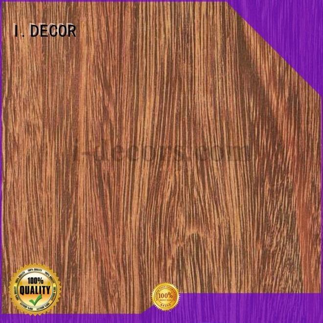 Wholesale grain sandal decor paper design I.DECOR Brand