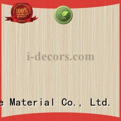 furniture laminate sheets teak 40502 40504 40501 Bulk Buy