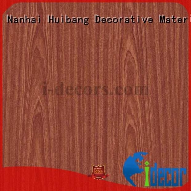 decorative border paper 40235 paper OEM decor paper design I.DECOR Decorative Material