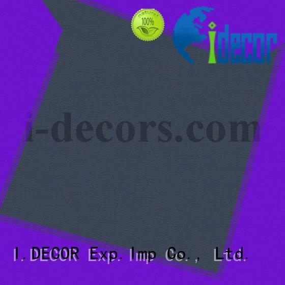 wardrobe for house I.DECOR