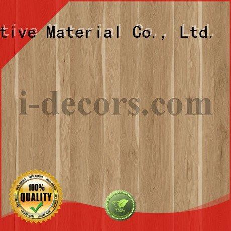 40755 40761 I.DECOR Decorative Material brown craft paper