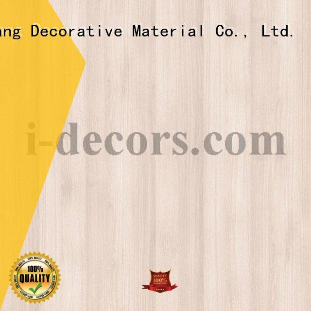 41218 laminated 40757 brown craft paper I.DECOR Decorative Material