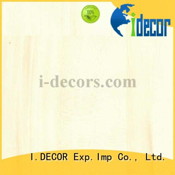 wood grain paper paper for master room I.DECOR