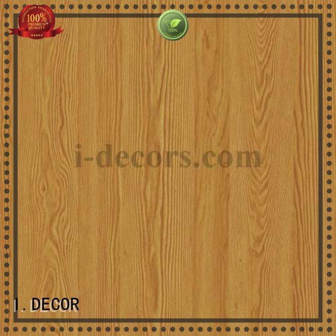 where to buy printer paper near me pine paper quality printing paper I.DECOR Brand