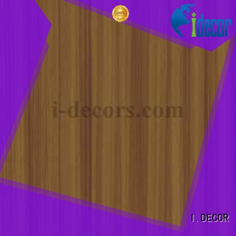 pagoda decorative 41231 I.DECOR paper art