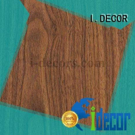 I.DECOR grain best printer paper id1012 40105