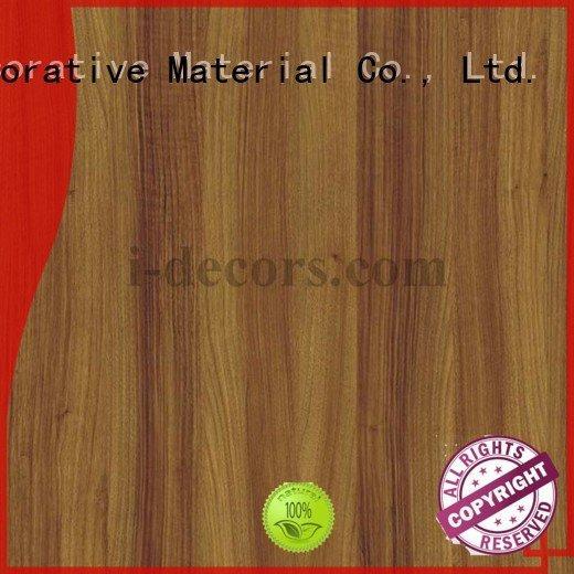 where to buy printer paper id1006 best printer paper I.DECOR Decorative Material