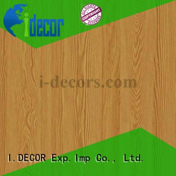 I.DECOR professional where to buy mdf design for gallery
