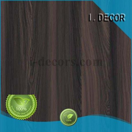 decorative border paper sandal decorative hot sale I.DECOR Brand