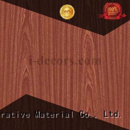 I.DECOR Decorative Material 40232 decor paper design 40203 40201