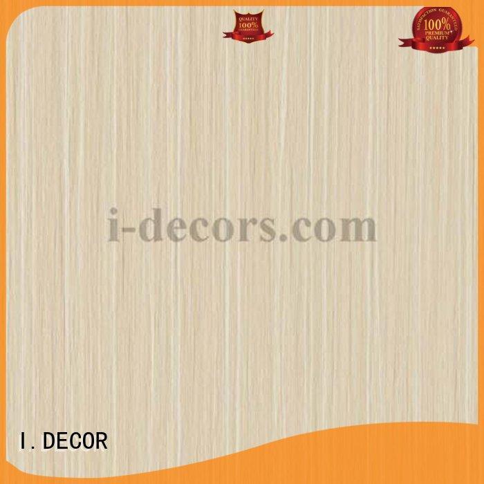 teak decorative modern melamine sale grain I.DECOR Brand