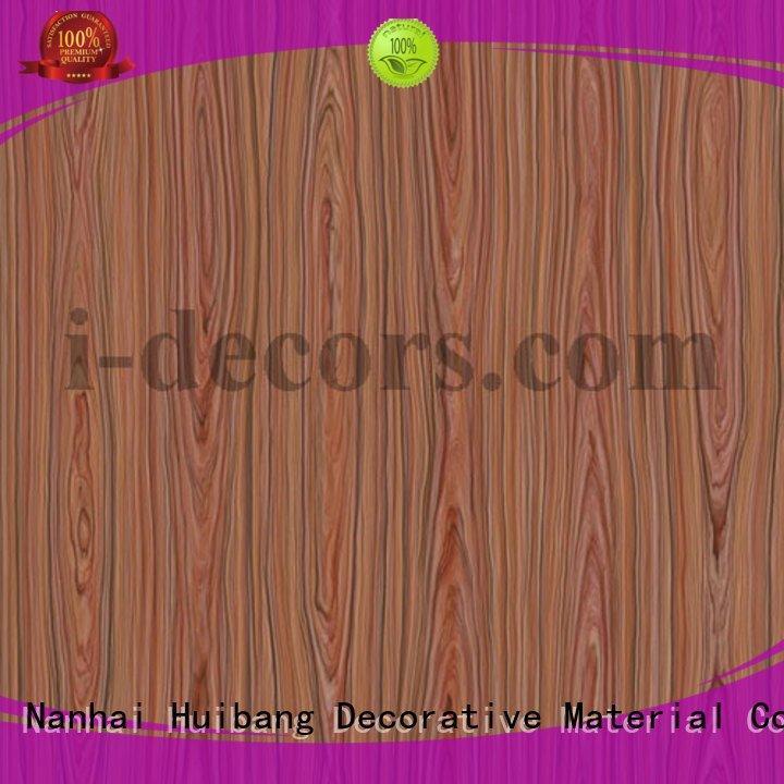 decorative 40402 I.DECOR Decorative Material melamine sheets suppliers