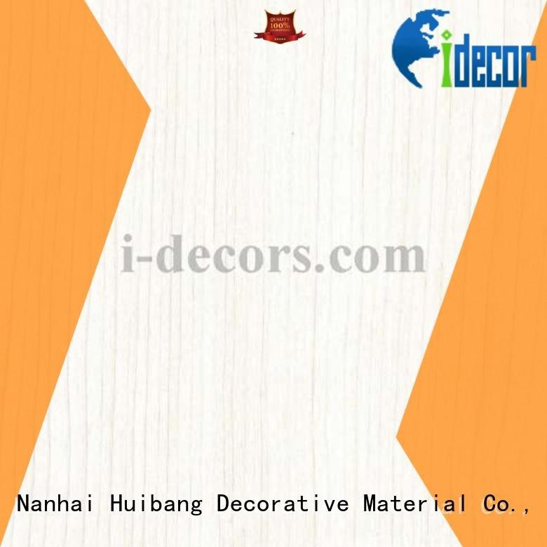 I.DECOR Decorative Material Brand 40901 cherry grain fine decorative paper