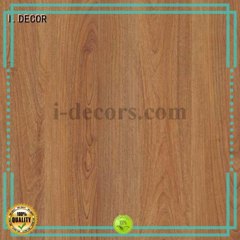 I.DECOR Brand decorative paper decorative border paper hot sale supplier