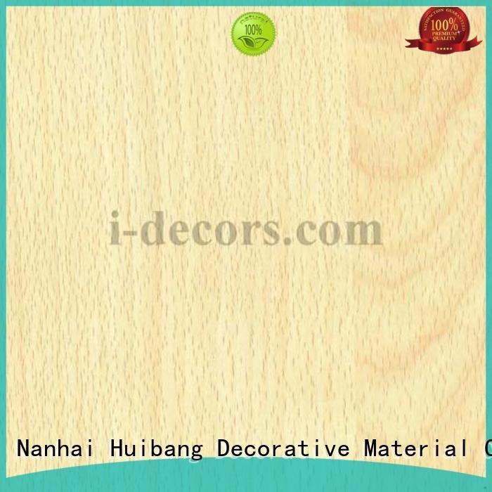 wood laminate sheets 78164 beech I.DECOR Decorative Material Brand