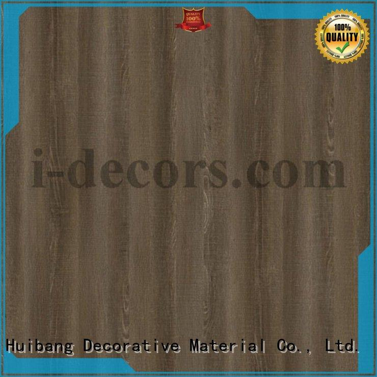 hb40525 melamien I.DECOR Decorative Material melamine decorative paper