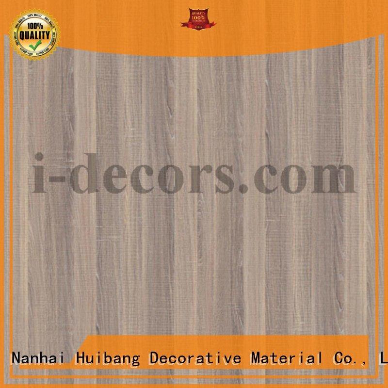I.DECOR Decorative Material Brand 41130 melamien 41137 melamine decorative paper