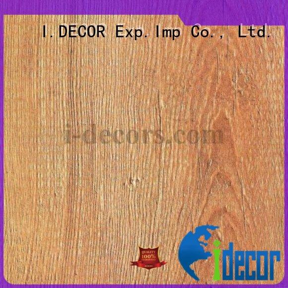 how to laminate paper for gallery I.DECOR